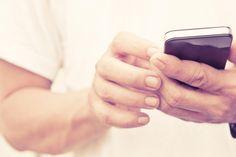 Descubra neste artigo como aplicativos mobile podem contribuir com as ações de comunicação, marketing e captação de recursos.