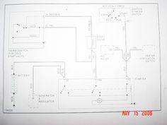 porsche 911 headlight wiring diagram ford 7 blade 12 best images bb porch yellow wire from cold start valve rennlist discussion forums turbo