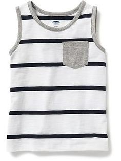 Baby boy summer outfits toddlers old navy 66 Ideas Toddler Boy Fashion, Toddler Boy Outfits, Toddler Boys, Boys Summer Outfits, Summer Boy, Kids Outfits, Kids Pjs, Boys T Shirts, Swagg