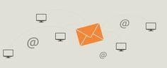 http://www.estrategiadigital.pt/ferramenta-de-e-mail-marketing/ - Neste post fazemos uma análise comparativa de duas ferramentas igualmente poderosas, mas com características muito diferentes. E-goi ou AWeber, qual das duas é a melhor ferramenta de e-mail marketing? A resposta não é fácil – e a pergunta não é exclusiva destas duas plataformas.