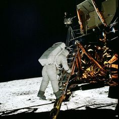 Apollo11 by madpl on SoundCloud