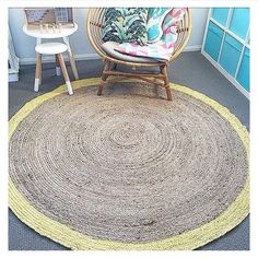 Top Kmart Homewares Take 2 Including New Geo Pendant Light Copper Jute Rug Coffee Tables