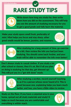"Rhubarb studies: ""There are rare study tips right on time for the turn of the year. Credit: Tips by . - # - maaghie - Rhubarb studies: ""There are rare study tips right on time for the turn of the year. Credit: Tips b - Study Tips For High School, High School Hacks, College Life Hacks, Life Hacks For School, School Tips, College Study Tips, College Essay, Study Tips For Exams, School School"