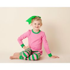 cd1d7eafc07a 64 Best 2017 Christmas Pajamas images