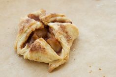 Apple Pie Bundles - Bake or Break
