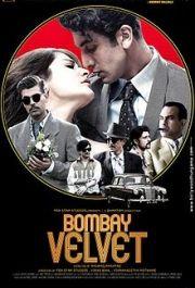 Bombay Velvet Movie Reviews!