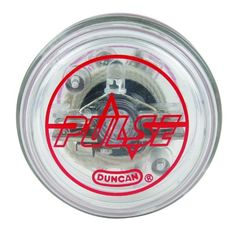 Duncan Pulse Yo-Yo $9.61 (save $5.38) + Free Shipping