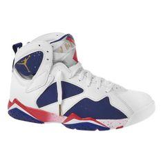 Tenis-Nike-Air-Jordan-7-Retro-Masculino