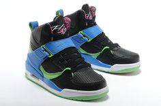 women's jordan shoes