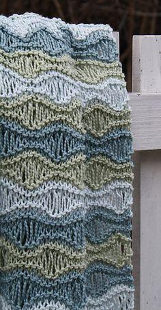 perfect summer blanket