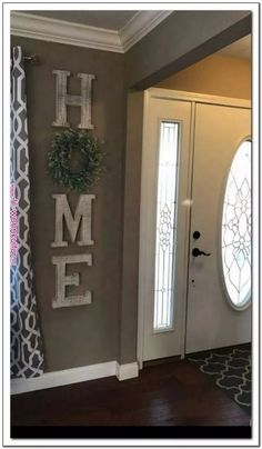 47 cozy farmhouse living room decor ideas that make you feel.- 47 cozy farmhouse living room decor ideas that make you feel in village 10 - Rustic Farmhouse Decor, Farmhouse Homes, Farmhouse Ideas, Farmhouse Design, Farmhouse Living Rooms, Farmhouse Interior, Urban Farmhouse, Southern Farmhouse, Farmhouse Front Porches