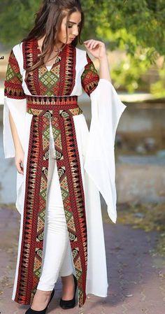 dresses for women indian party & dresses for women Ethiopian Traditional Dress, Traditional Dresses, Arab Fashion, Muslim Fashion, Korean Fashion, African Fashion Dresses, Fashion Outfits, Indian Dresses, 90s Fashion