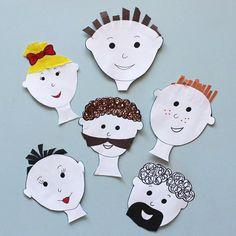 Az orosz nyelvű internetes terapeuta Skype-on keresztül (Skype) Montessori Science, Activities For Kids, Snoopy, Paper Crafts, Christmas Ornaments, Disney Characters, Holiday Decor, Drawings, English