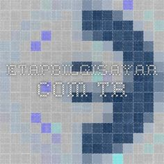 etapbilgisayar.com.tr