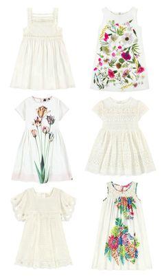 A Little Bohemian Girl: Spring & Summer Part 2 Little Girl Outfits, Cute Outfits For Kids, Little Girl Fashion, Little Girl Dresses, Toddler Fashion, Kids Fashion, Girls Dresses, Summer Dresses, Bohemian Girls