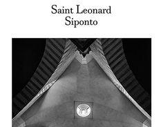 "Check out new work on my @Behance portfolio: ""Saint Leonard reportage"" http://be.net/gallery/41647289/Saint-Leonard-reportage"