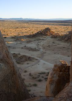 If you've never travelled beyond South Africa's borders, southern Namibia is an easy, yet beautiful, introduction to travel in Africa. South Africa, Grand Canyon, Southern, Nature, Travel, Beautiful, Naturaleza, Viajes, Destinations