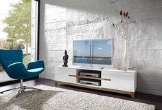 Osta Riva Tv-taso, 180 cm