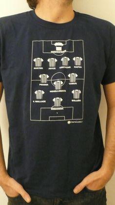 Literalment Shirt