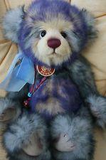 Charlie Bears Candy - BNWT