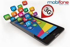 Tìm hiểu về chế độ HDR trên smartphone