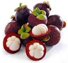 10 Amazing Health Benefits Of Mangosteen... please read!