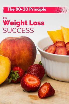 Long term, sustainable weight loss occurs when sensible small actions are taken and repeated over time. Find out about how to use the principle as part of your overall formula for diet-free weight loss success Healthy Eating Habits, Healthy Lifestyle Tips, Healthy Living, Nutrition Tips, Fitness Nutrition, Fitness Weightloss, Health And Wellness, Health Goals, Women's Health