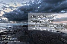 viata pozitiva citat miley cyrus
