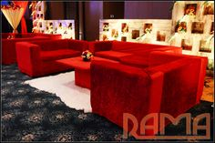 Rama Events is the best wedding planner in Noida, Delhi NCR with significant experience as wedding designers and decorators in India. Best Wedding Planner, Wedding Planners, Delhi Ncr, Wedding Designs, Party Planning, Marriage, Furniture, Home Decor, Valentines Day Weddings