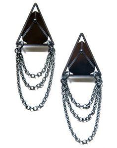 soooo cool! def need these