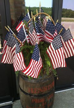 Happy Independence Day from everyday epistle