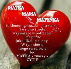 Mom, Child, Beauty, Therapy, Polish Sayings, Boys, Kid, Children, Beauty Illustration
