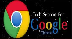 We are one of the best places in terms of Google chrome browser technical support expert to consider for resolving all type of Google chrome technical defaults.