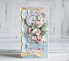 My Sunny Place...: Szczesliwi czasu nie licza....
