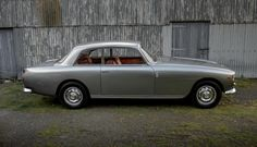 Bristol Cars - Owners and Enthusiasts Forum - ren's Album: 410/7446 - Picture