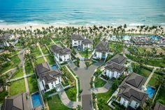 """Ngày nay, phân khúc khách hàng thuê nhà ở """"hạng sang"""" ngày một tăng nhanh do sự thay đổi về thu nhập kéo theo tiêu chuẩn cao hơn về chất lư..."""