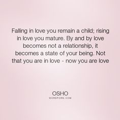#quoteoftheday #sayings #sayingsandquotes #wisdom #wordsofwisdom #wordstoliveby #words #life #lifelessons #lifequotes #quotestoliveby #quotes #inspiration #inspirationalquotes #motivationalquotes #buddha #zen #innerpeace #happiness #thoughts #energy #universe #positivevibes #osho #lovequotes #relationshipgoals #truelove #twinflame http://quotags.net/ipost/1641404934291307460/?code=BbHcRdZAbvE