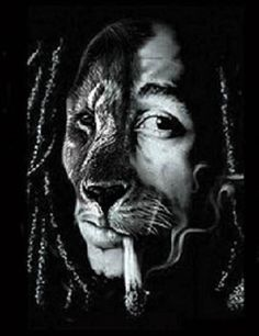 (6) Facebook Bob Marley Songs, Bob Marley Art, Reggae Bob Marley, Bob Marley Tattoos, Bob Marley Kunst, Chicano, Bob Marley Painting, Bob Music, Rastafarian Culture