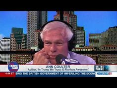 Malzberg   Dick Morris reacts to last night's debate & talk about the campaigns moving forward - YouTube