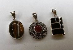 Gumus yari degerli kolyeler  #kolye #gümüş #silver #takı #instagood #instalike #instalive #instagramers  #lapislazuli #lapis #TURKUAZ #onix #siyahonix #yakut #yeşim #sultanit #zümrüt #kaplangözü #amatist #turmolin #istanbul #ankara #izmir #antalya #followme #follow  detayli bilgi ve siparis icin whatsApp 0545 478 93 83