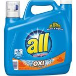 Don't Miss this Deal On All Detergent At Target - http://www.couponoutlaws.com/dont-miss-this-deal-on-all-detergent-at-target/