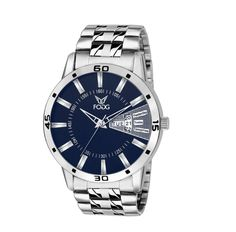 128a4076aa3 Stock Clearance Sale Upto 70% Off On Watches From 5-10 June Hurry Up
