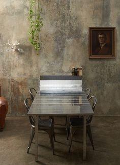 Multifunctionele meubels voor elke gelegenheid | roomed.nl