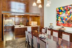 Latest On Market Hotel des Artistes Duplex Asks $5.85 Million
