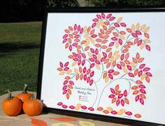 Love this geneology tree but don't love the price! Maybe I can figure out a way to make it myself...