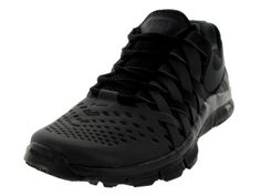 lowest price 99766 fc24a Cross Training, Men s Footwear, Training Shoes, Nike Free, Mens Fitness,  Black