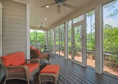 AUGUST AVAILABILITY!! GREAT RATES! BIKES & ... - HomeAway