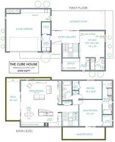 Ultra Modern Home Plans ultra modern house design in saint andrew, jamaica, designed