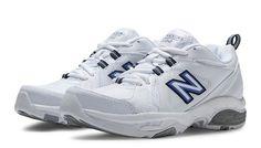 Cushioning Shoe - Nokomis Shoes Nokomis Shoes