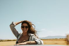 The Ultimate Adventure Playlist Girl Life Hacks, Girls Life, Travel Songs, Boring Day, Far Future, Ultimate Travel, Travel Couple, Music Lovers, In This Moment